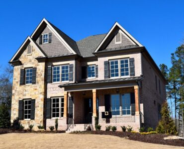 featured image - What to Consider When Selling Your House