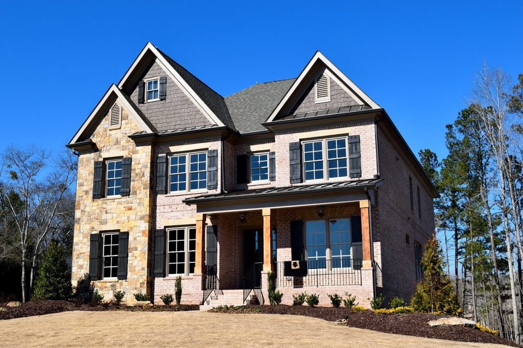 image - What to Consider When Selling Your House