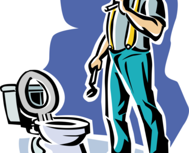 featured image - When to Call Toilet installation Plumber in Piedmont, SC?