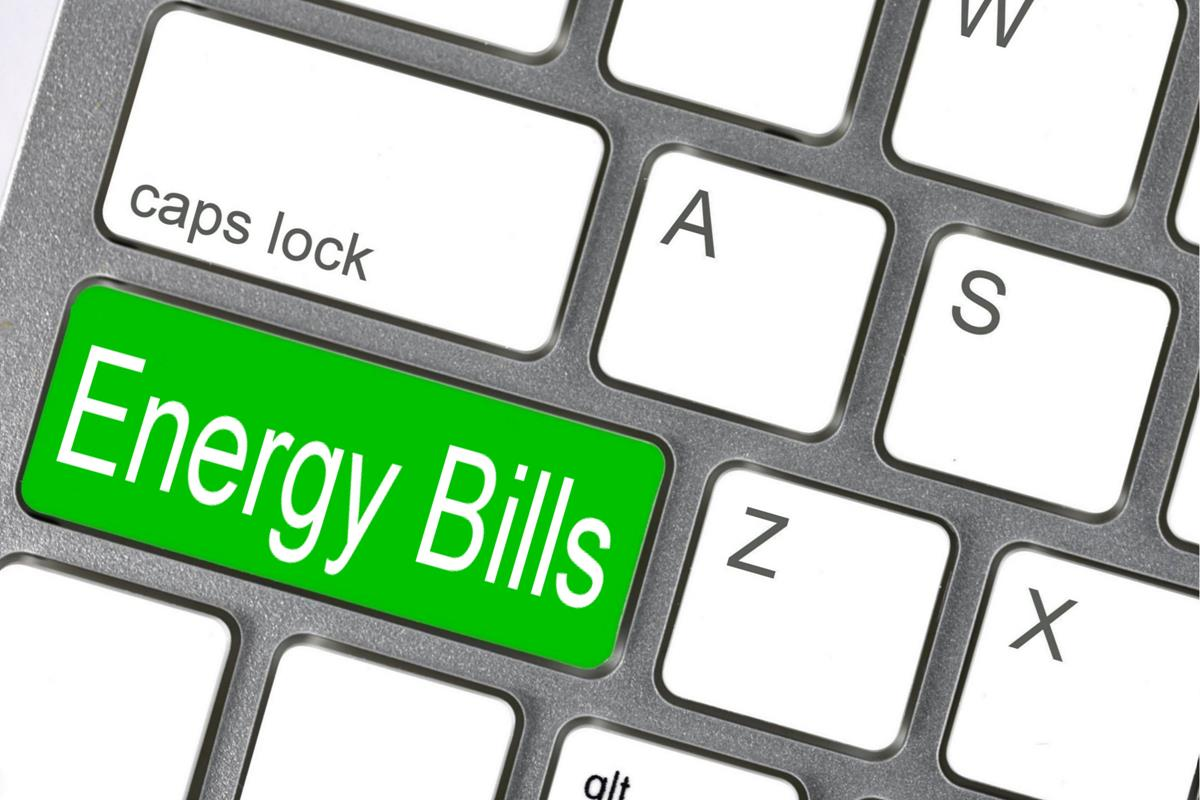 image - 7 Insulation Tips to Make Your Home Cozy While Keeping the Energy Bills Down
