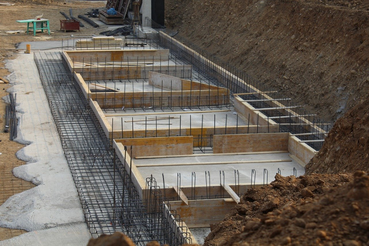 image - 5 Signs Your Home Needs Foundation Repair