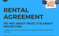 featured image - Why Rental Agreements Are More Important for Landlords Than Tenants