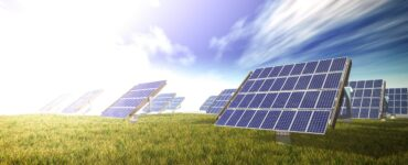 featured image - Ten Benefits of Installing Solar Panel at Your Home