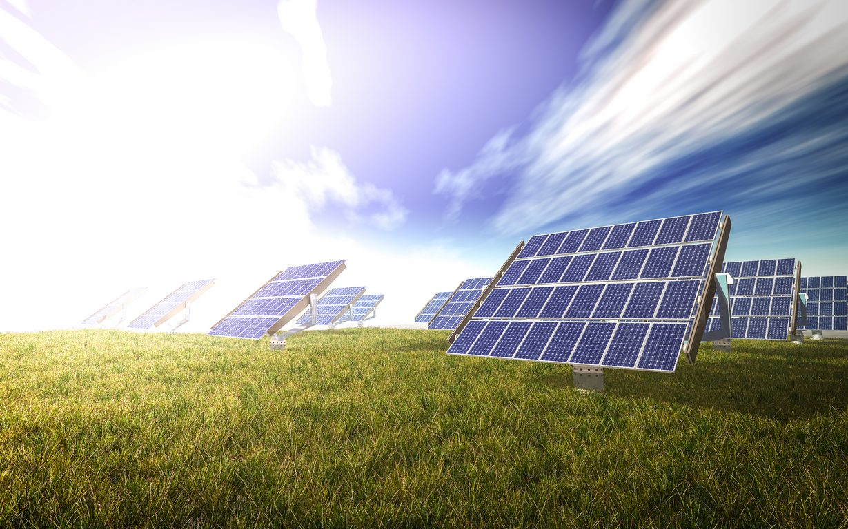 image - Ten Benefits of Installing Solar Panel at Your Home