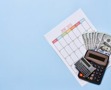 featured image - 3 Ways Cost Effective You Can Save on Your Utility Bills