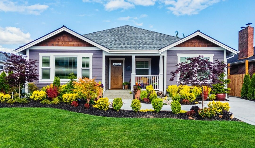 image - 4 Benefits of Buying New Homes Instead of Old Ones