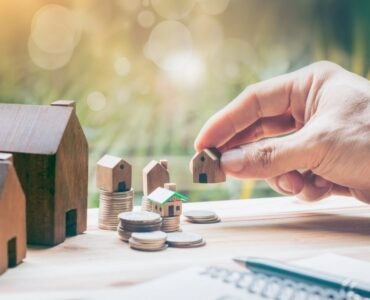 featured image - 5 Pieces of Property Investment Advice Everyone Should Know