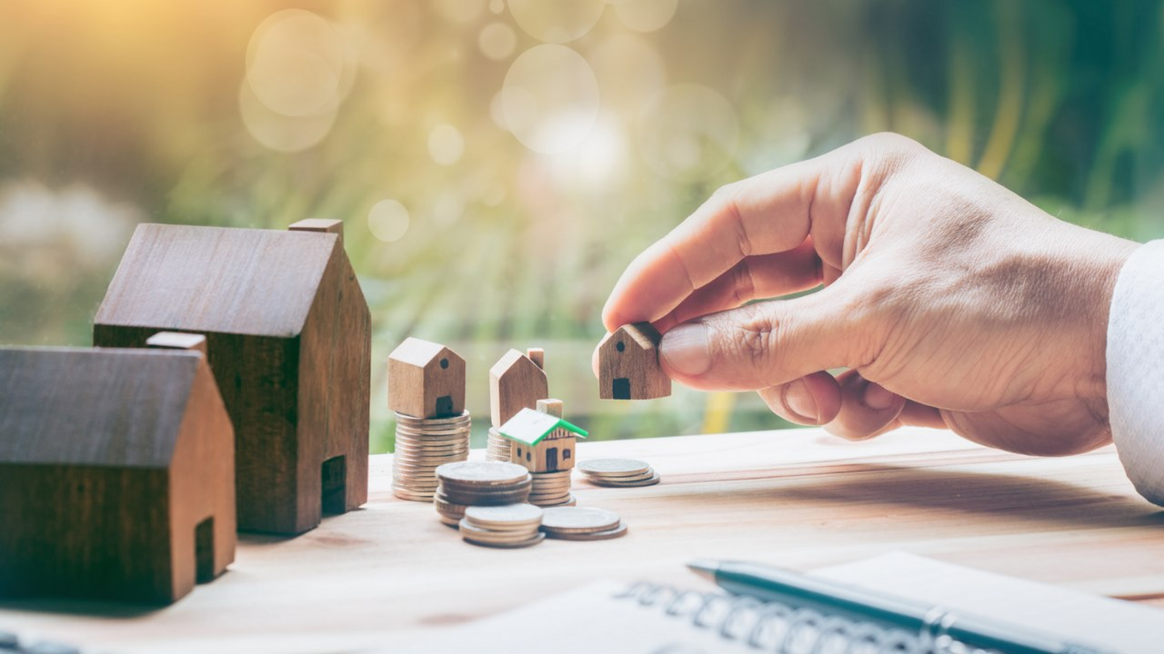 image - 5 Pieces of Property Investment Advice Everyone Should Know
