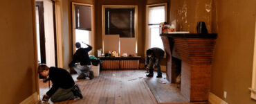 featured image - 5 Renovations That Increase Home Value