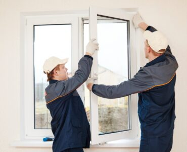 featured image - 5 Things to Know Before Getting an Energy Saving Window Replacement