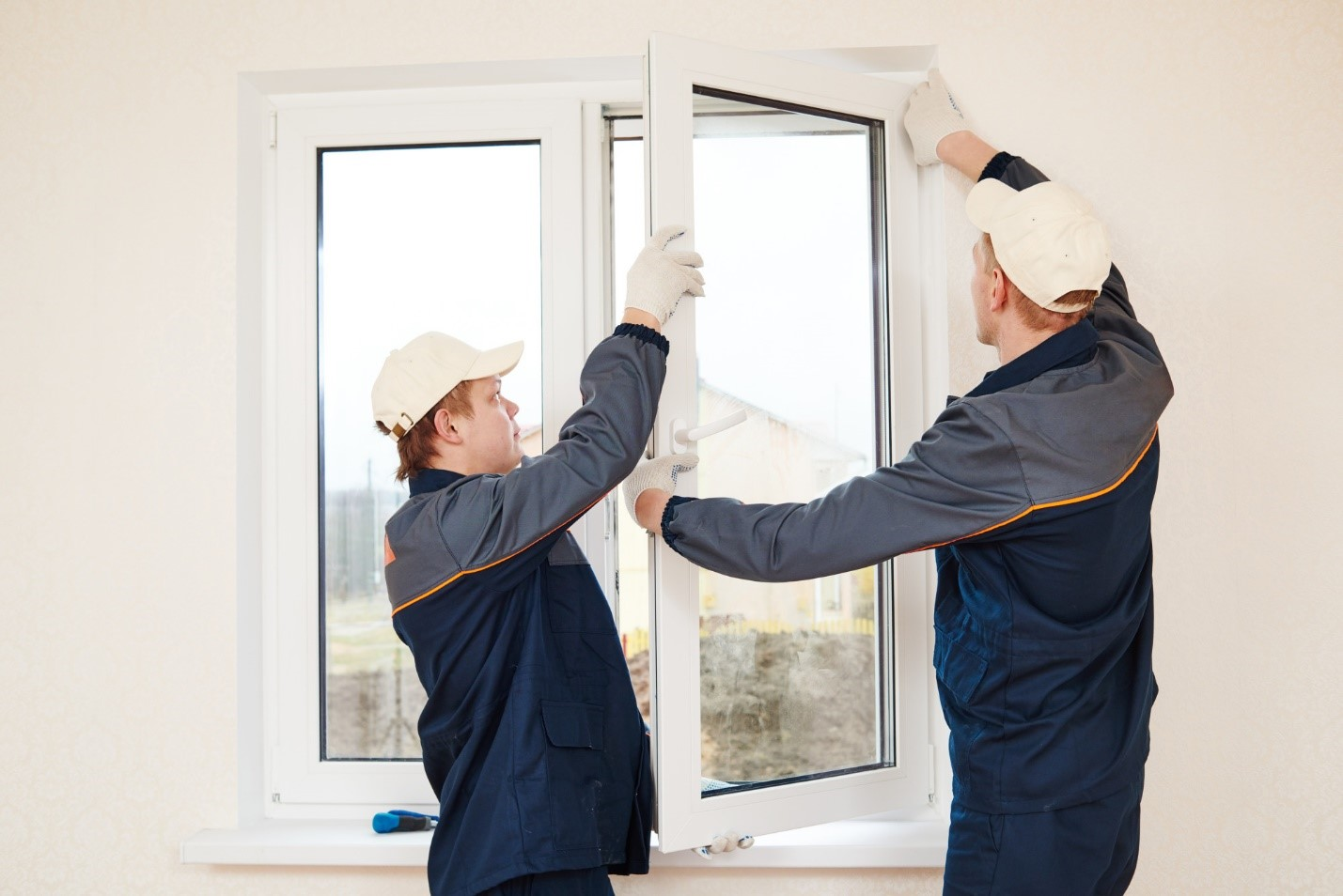 5 Things to Know Before Getting an Energy Saving Window Replacement
