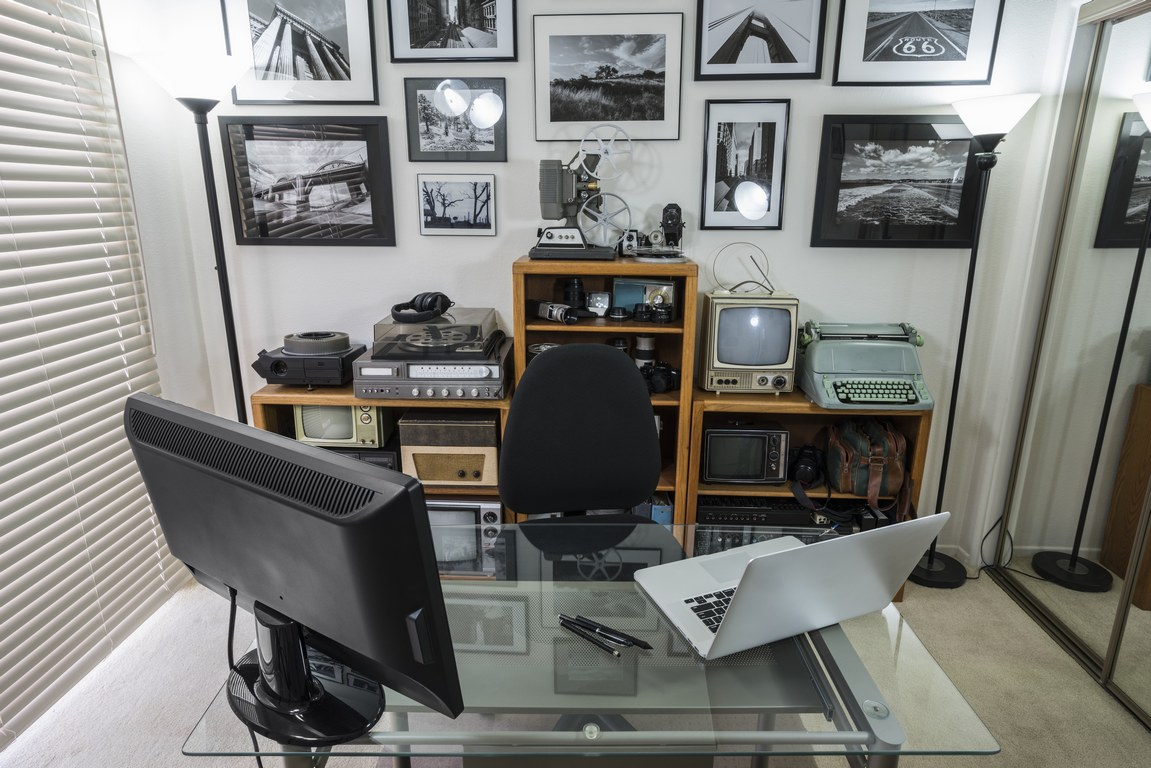 image - 5 Ways to Display Antiques and Collectibles in Your Home