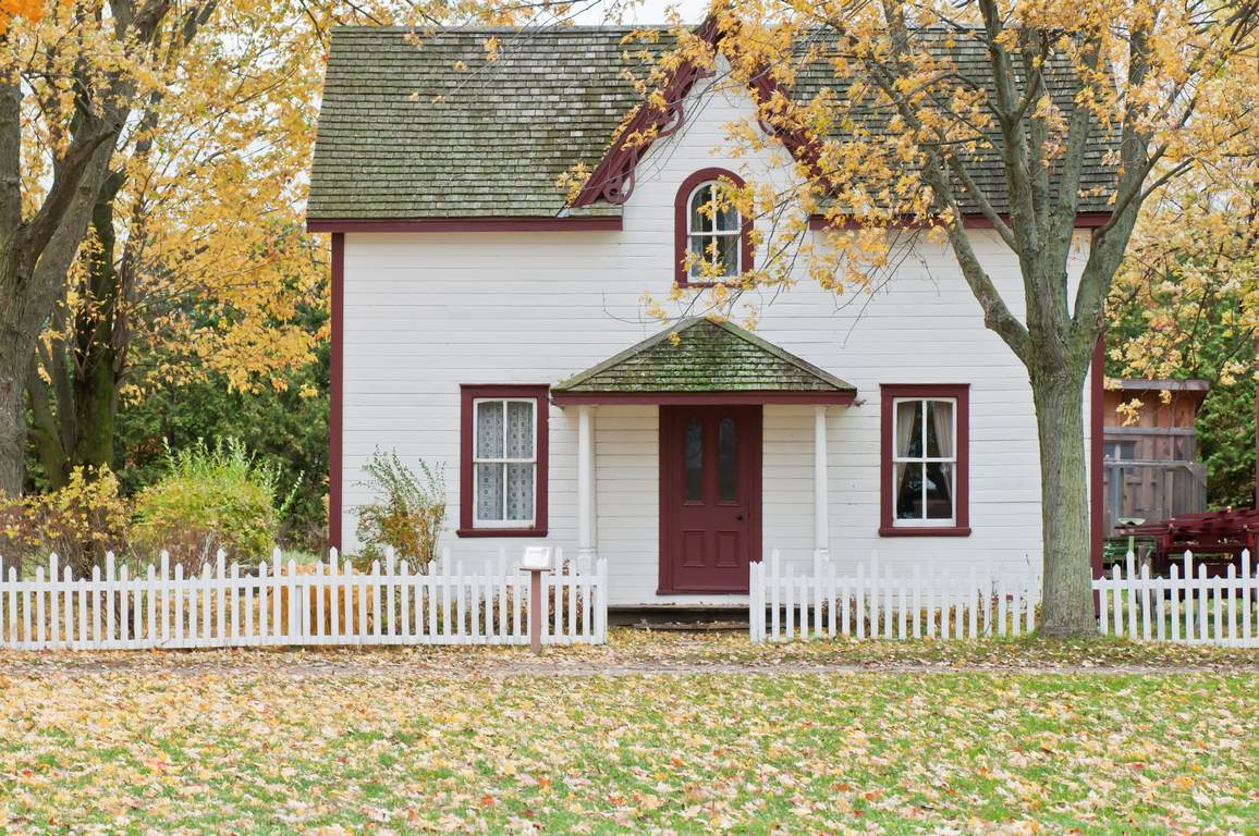 image- 6 Helpful Tips on How to Sell House for Cash Virtually