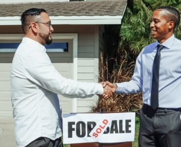 featured image - 6 Things to Check Before Making a Real Estate Deal