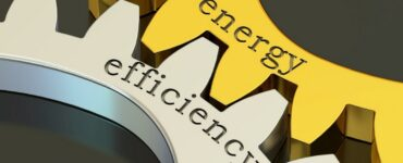 featured image - 6 Tips on Designing Energy-Efficient Buildings for Small Businesses