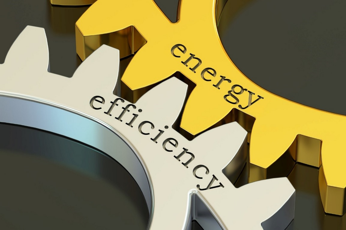 image - 6 Tips on Designing Energy-Efficient Buildings for Small Businesses