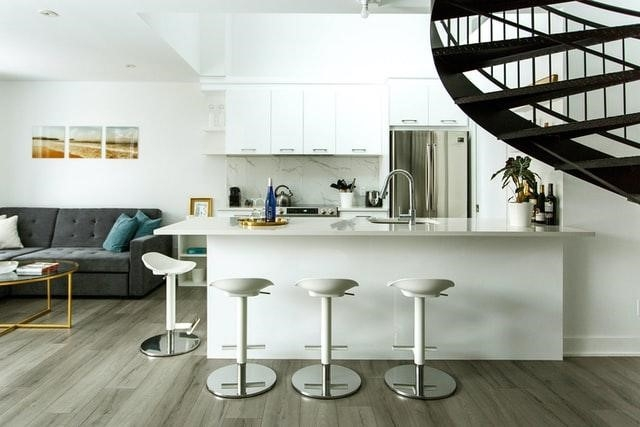 image - 6 Ways to Expand Your Home with a Finished Basement