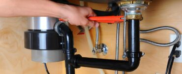 featured image - 7 Things to Know Before Getting a Garbage Disposal