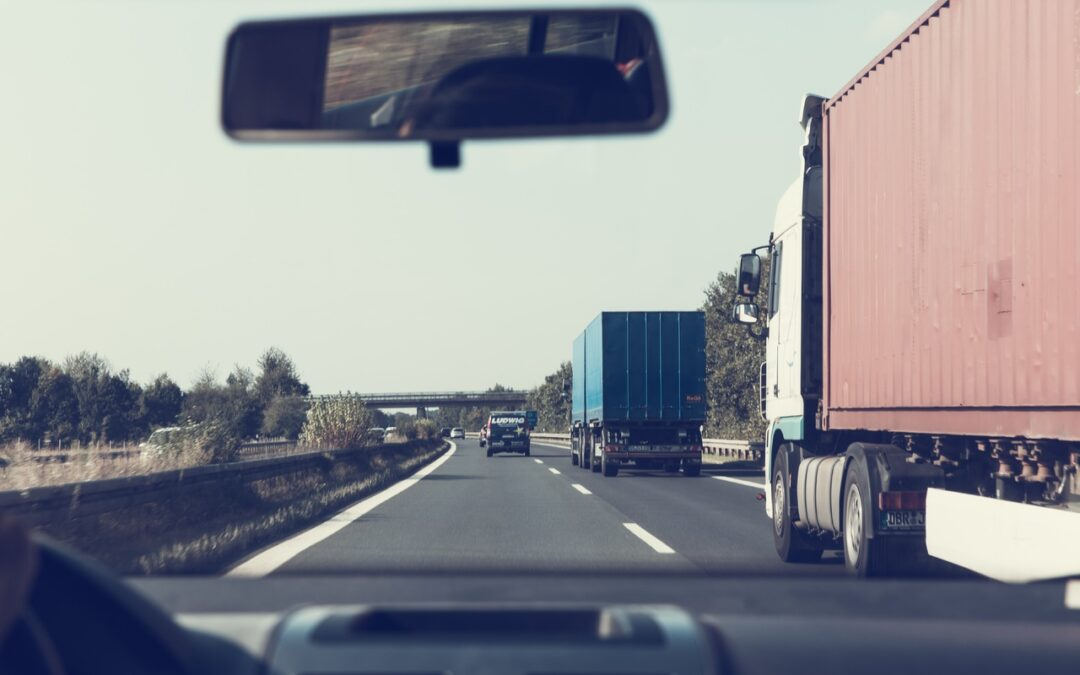 A Basic Guide to Planning a Local or Long-Distance Move