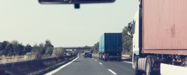 featured image - A Basic Guide to Planning a Local or Long-Distance Move
