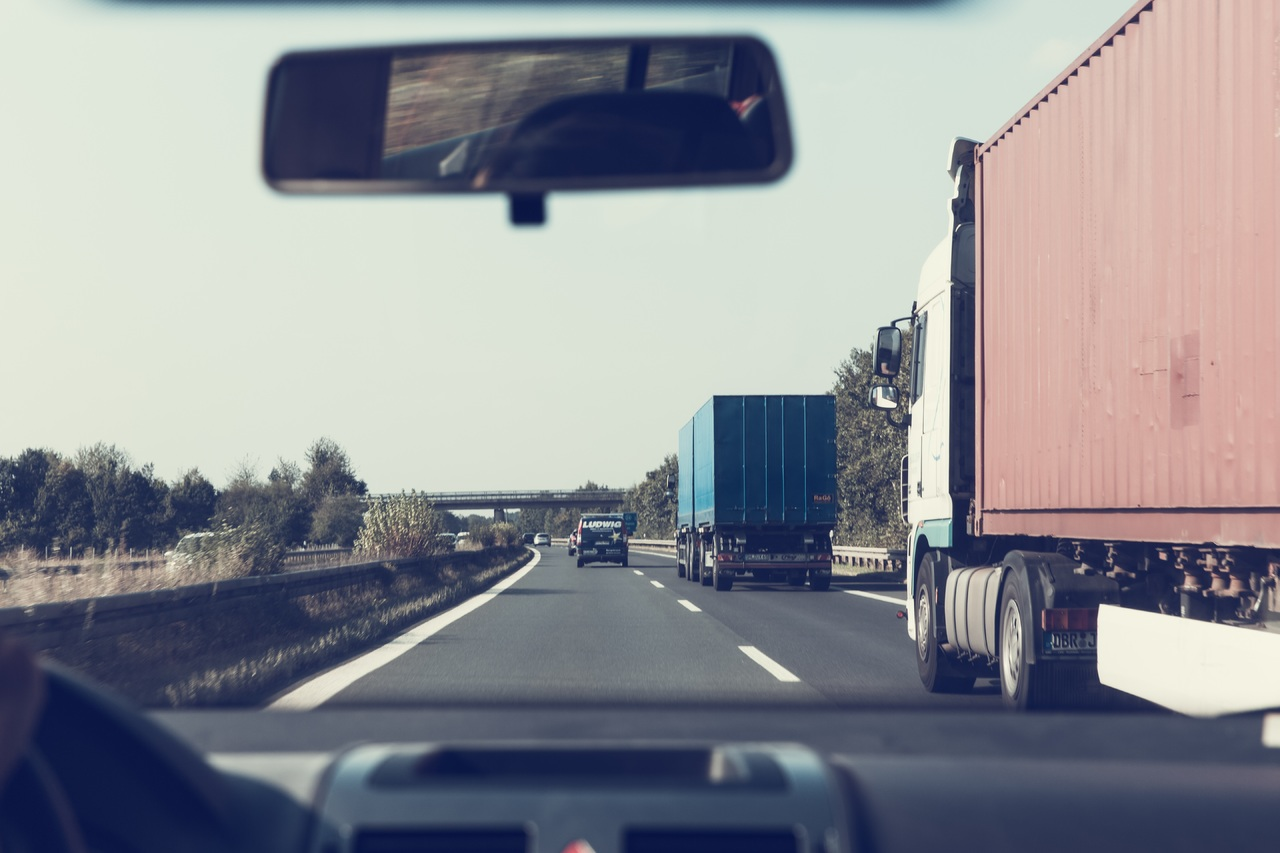 image - A Basic Guide to Planning a Local or Long-Distance Move