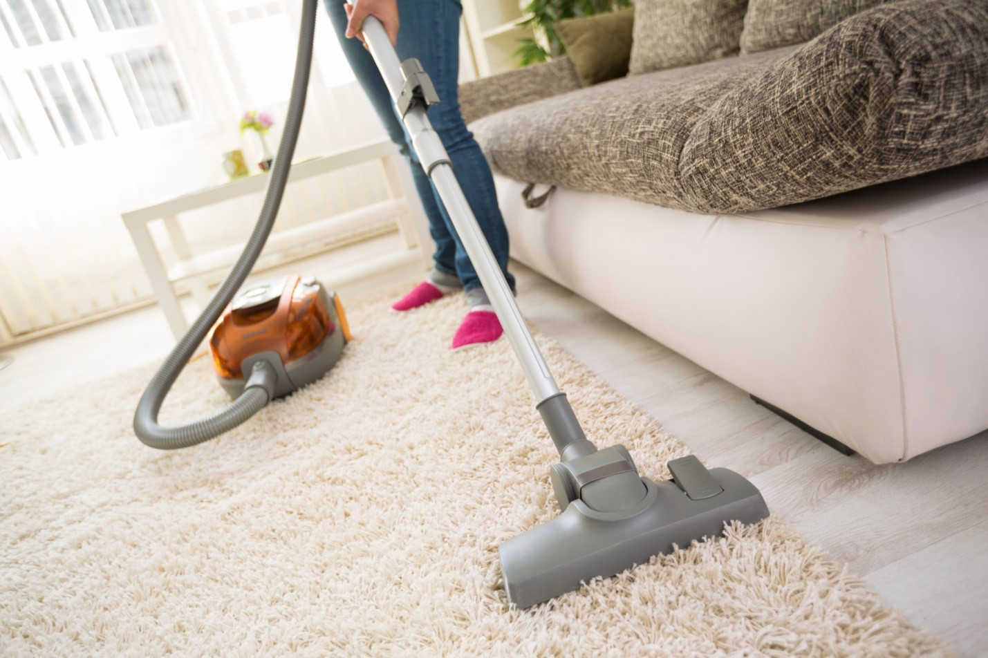 image - A Brief Guide to the Different Types of Carpet