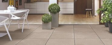 featured image - A Guide to Choosing the Best Tile