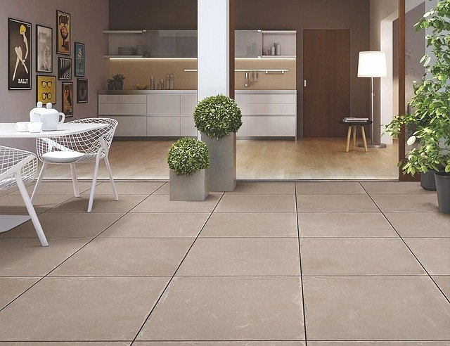 A Guide to Choosing the Best Tile