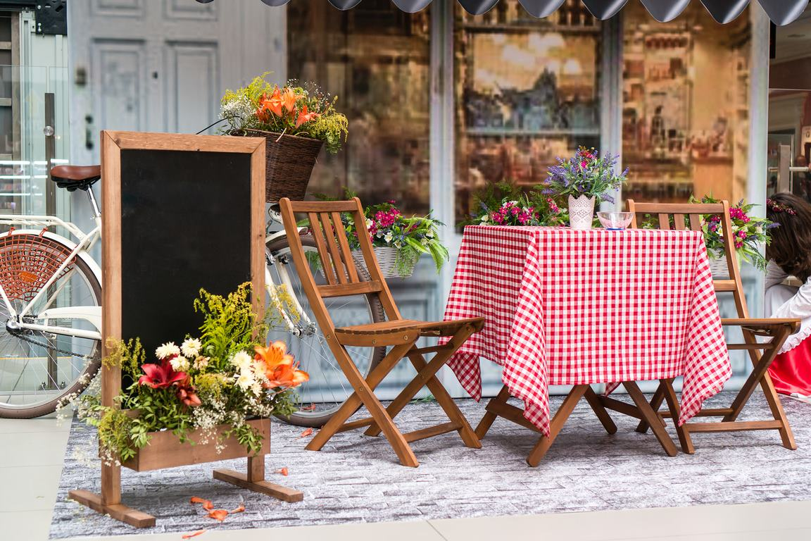image - Outdoor Furniture Shopping on a Budget: 5 Insider Tips