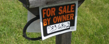 featured image - Benefits of Selling a House as FSBO