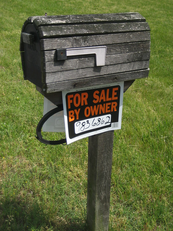 image - Benefits of Selling a House as FSBO