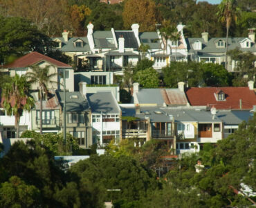 featured image - Benefits of Using a Paddington Real Estate Agents