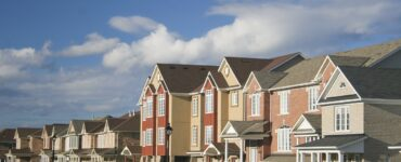 featured image - Buy a Townhouse Instead of a Condo Here's Why
