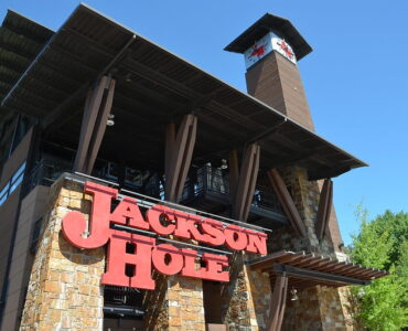 featured image - Choosing The Right Home for You at Jackson Hole Real Estate