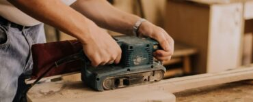 featured image - 6 Tips to Properly use Rotary Tools for Home Projects