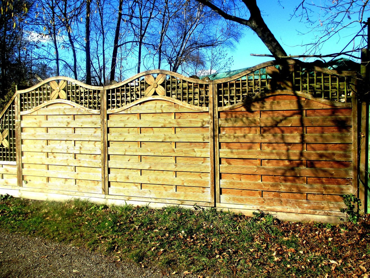 image - Does Fencing Add Value to Your House