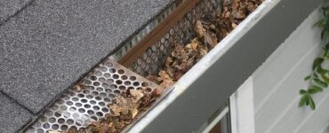 featured image - Get the Facts on Gutter Maintenance