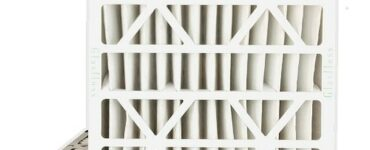 featured image - What Kind of HVAC Filter to Use in Home Systems to Protect My Family From COVID-19?