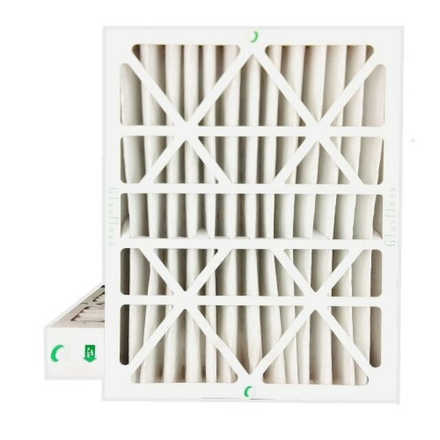 image - What Kind of HVAC Filter to Use in Home Systems to Protect My Family From COVID-19?