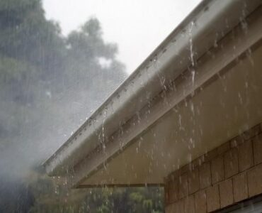 featured image - Has Your Roof Taken Storm Damage? Here's What You Need to Know