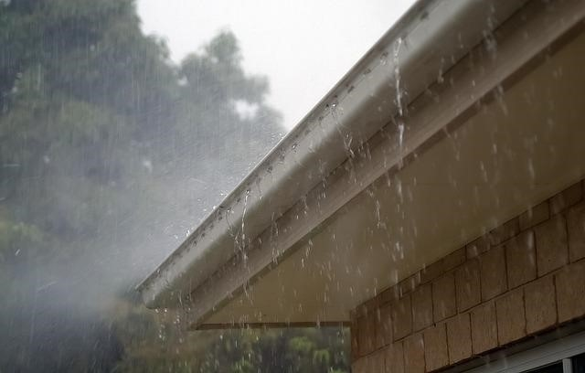 image - Has Your Roof Taken Storm Damage? Here's What You Need to Know
