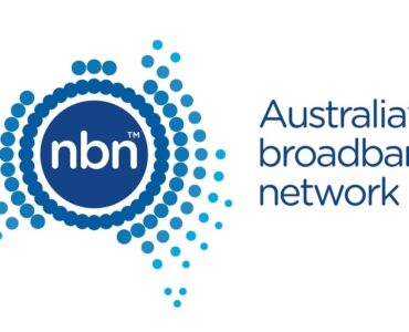 featured image - Have an NBN Enclosure