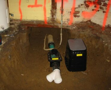 featured image - How Can Underpinning Can Improve the Life of Your House