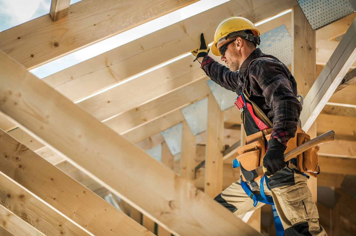 How Much Does It Cost to Build a Home from Scratch?