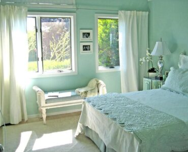 featured image - How To Choose the Perfect Bed?
