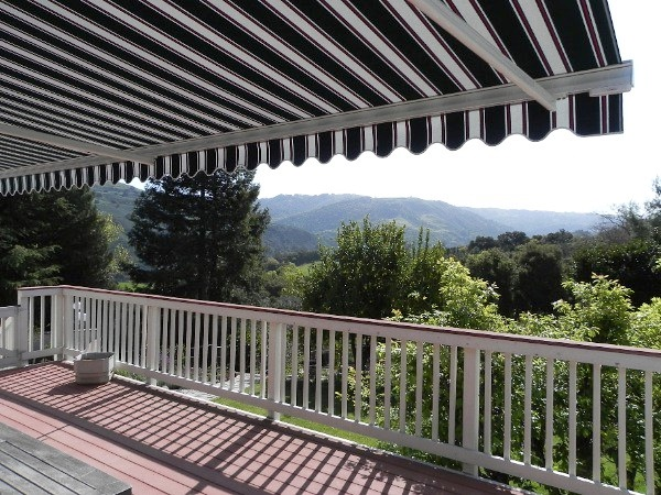 image - How To Pick the Perfect Retractable Awning for Your Apartment?