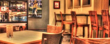 featured image - How to Achieve the Coffee Shop Look For Your Home