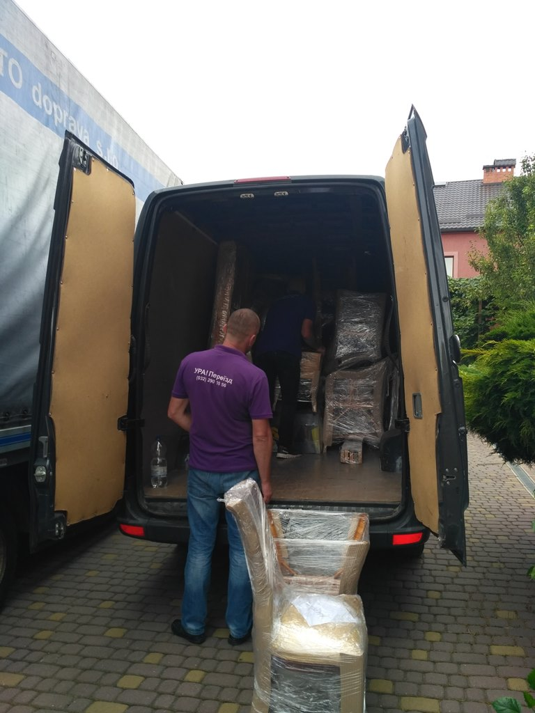 image - How to Choose the Best Moving Company Near You