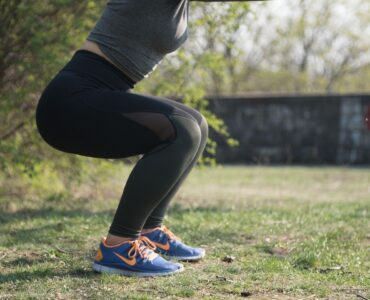 featured image - How to Stay Fit with Minimal Equipment