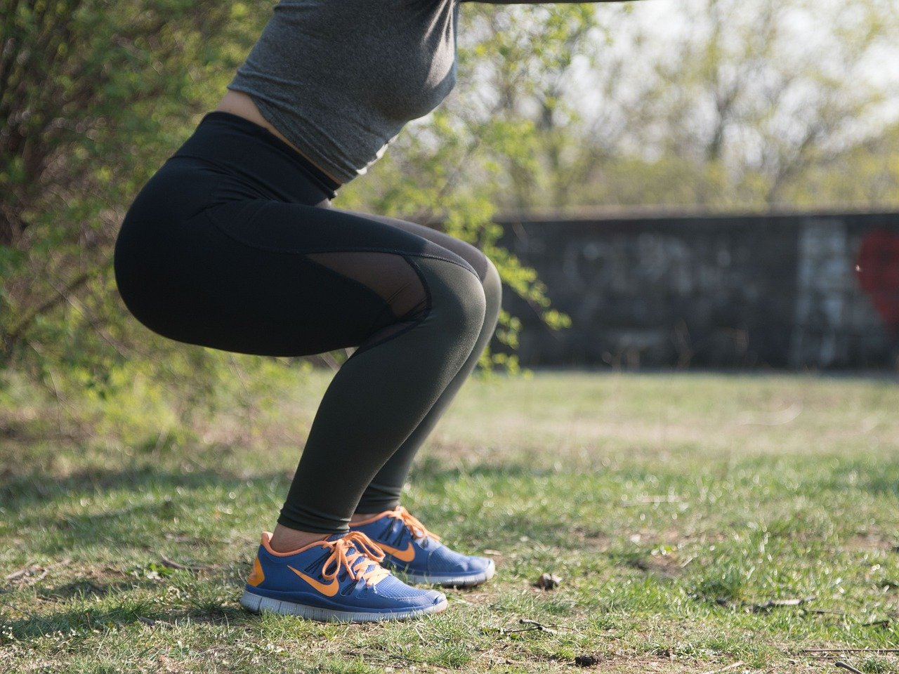 How to Stay Fit with Minimal Equipment?